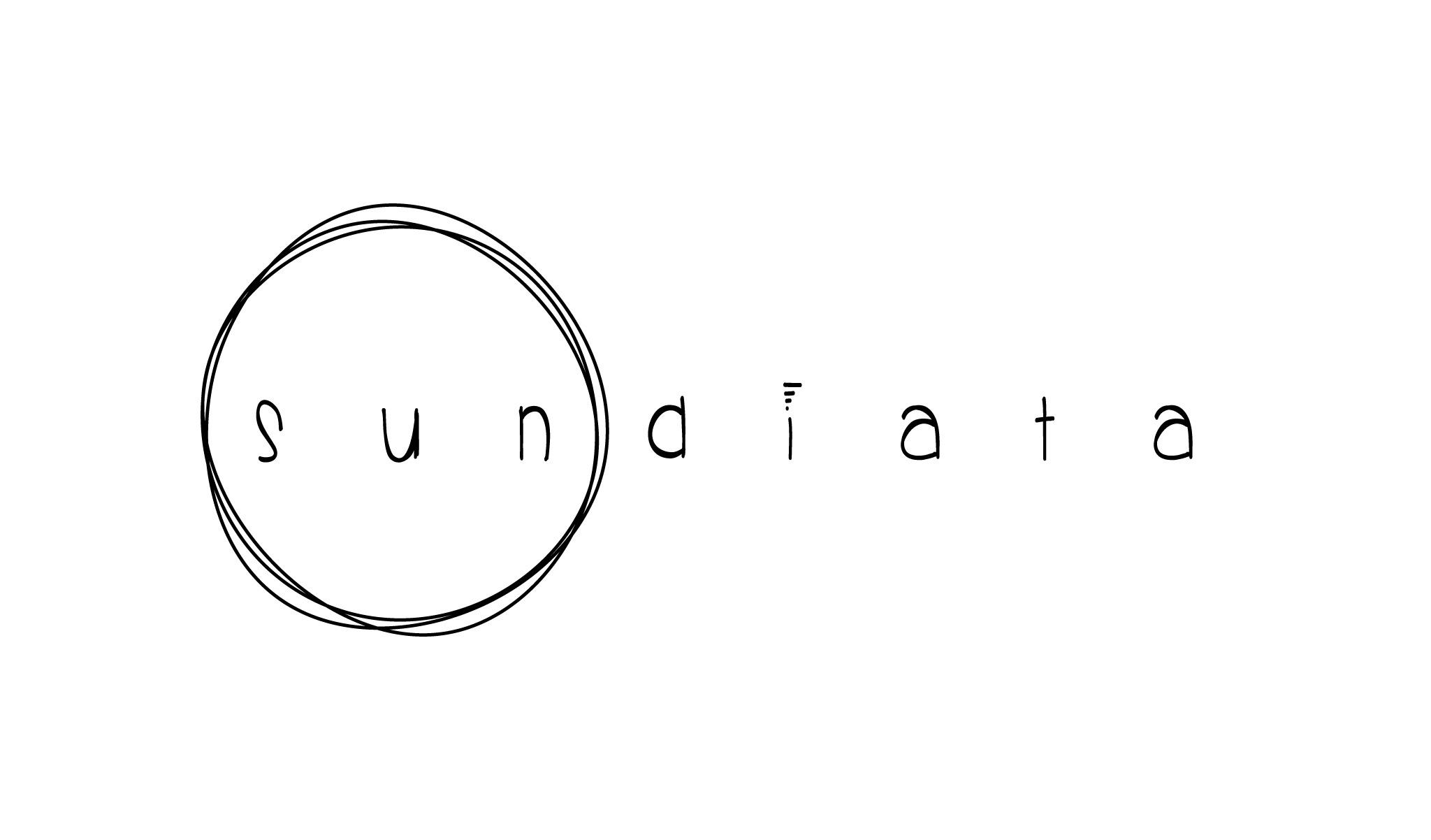 sundiata_black-2